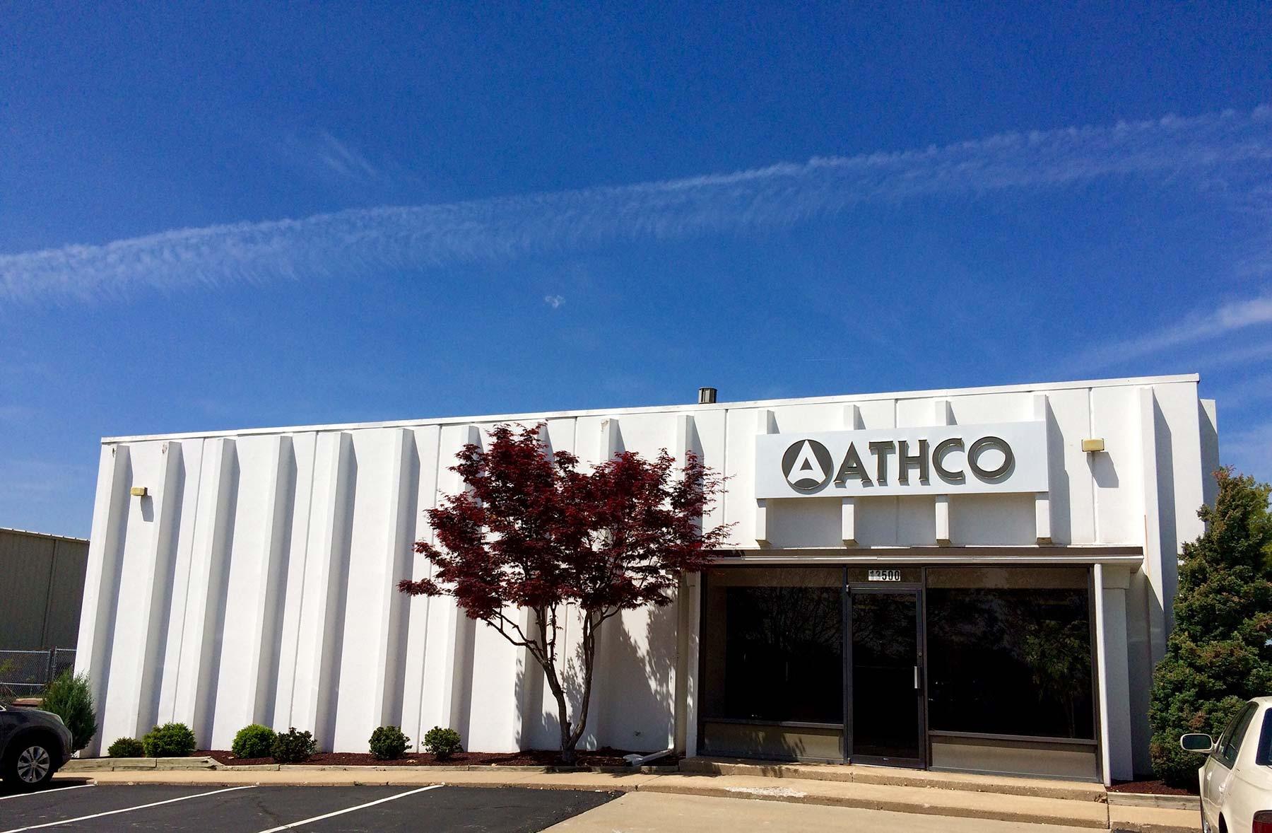 athco-office