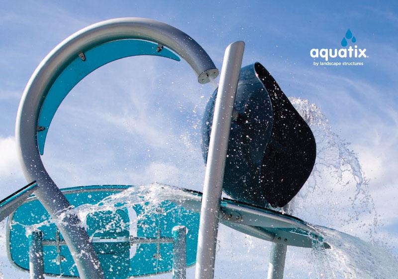 Aquatix catalog