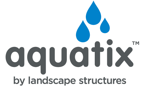 Aquatix by Landscape Structures