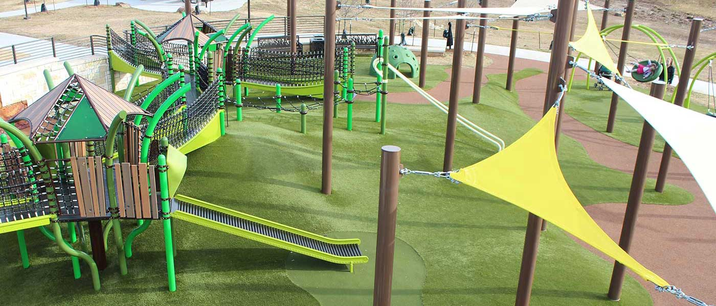Athco LLC Athletic and recreation equipment design and installation