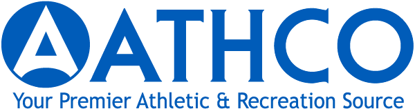 Athco LLC - Your Premier Athletic and Recreation Source