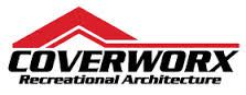 Coverworx Recreational Architecture