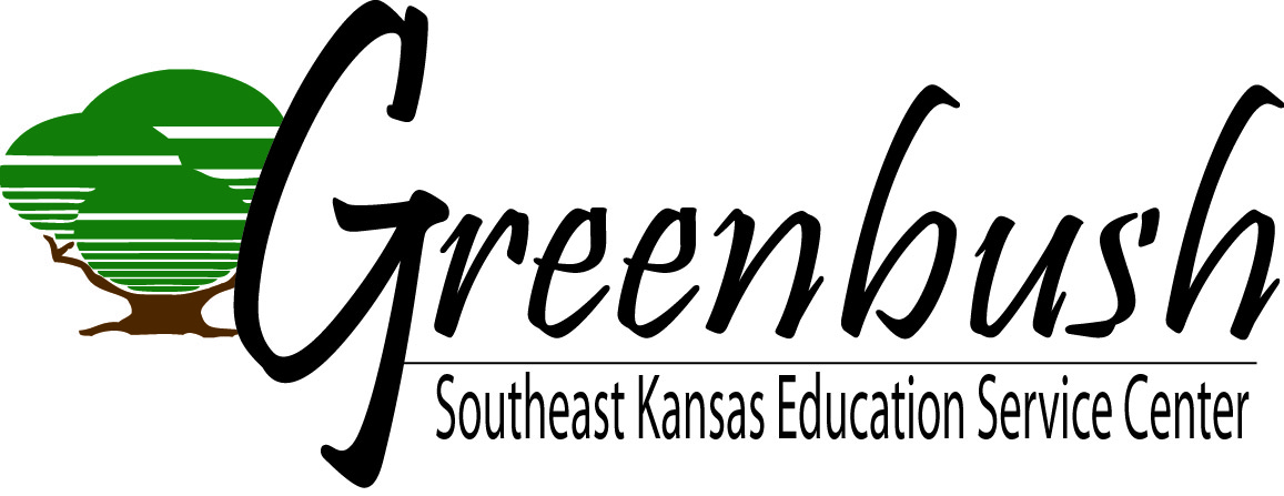 Greenbush Southeast Kansas Education Service Center