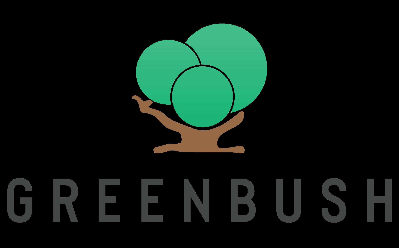 Greensbush