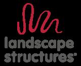 Landscape Structures playground equipment