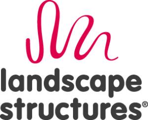 landscape-structures