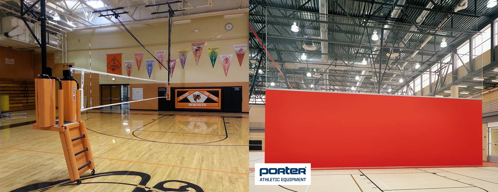 porter-athletic-gymnasium-divider
