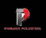 Premier Polysteel