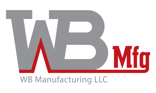 WB Manufacturing